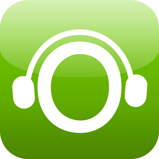 Action Audio App